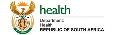 South African Department of Health (DoH)