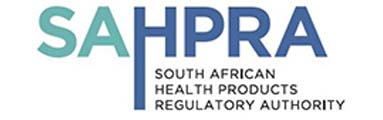 South African Health Products Regulatory Authority (SAHPRA/MCC)