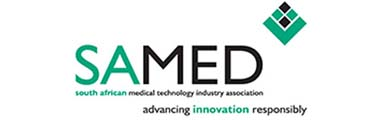 South African Medical Device Association (SAMED)