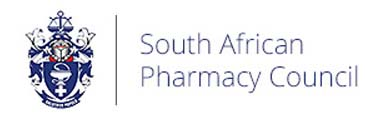 South African Pharmacy Council (SAPC)