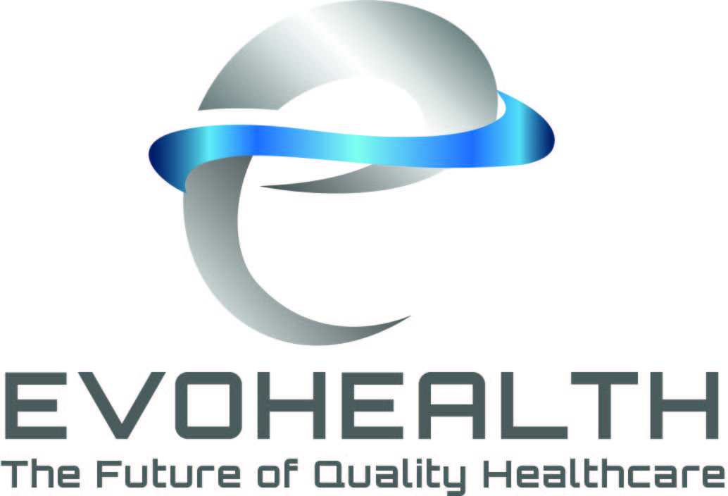 Evohealth